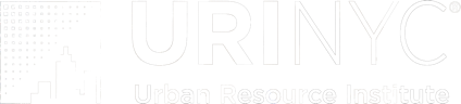 URI Footer Logo