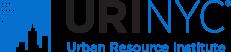 URI Logo Graphic