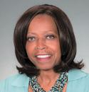 Carmen J. Smith, MPA