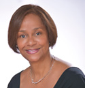 Lisa A. Ross, MD, MBA