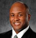 Whittaker Mack III, MBA, CFP®