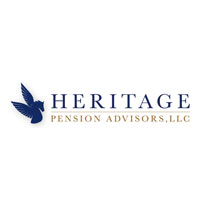 Heritage Pension Advisors