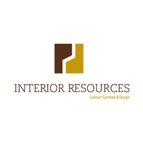 interior-resources