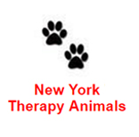 therapy-animals