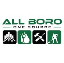 All Boro