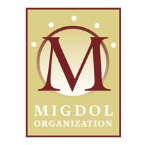 Migdol Organization