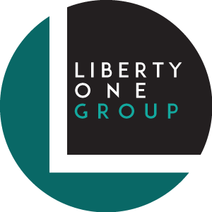 Liberty One Group
