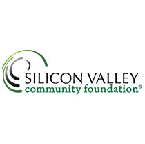 Silicon Valey Community Foundation