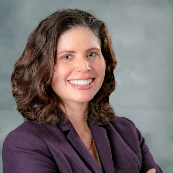 Lisa Aguilera del Puerto