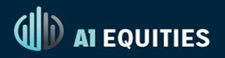 A1 Equities Logo