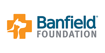 Banfield Foundation Logo